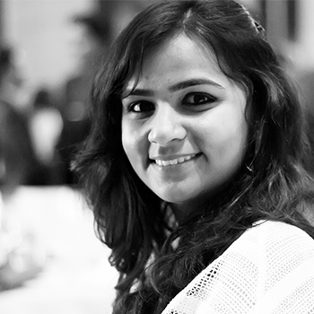 A Senior BIM Architect and Project coordinator for Architectural projects in Nigeria.  Graduated in 2009 from Allana College of Architecture, Pune, Aafreen has a vast experience in large scale Architecture projects in India and the Middle East and Africa. Her Aptitude for design is further enhanced by an autonomous diploma in Landscape Design. A result oriented and design driven architect, she has a track record of achievements in managing teams working on Complex Architectural projects working on all aspects from Concept to Completion.