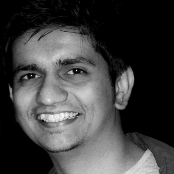<strong>Amit Patel </strong>is a Senior Architect and Urban Designer. Having graduated from Allana College of Architecture, Pune in 2011; Amit went on to London where he attained his Post-graduation in Urban Regeneration from London South Bank University. Alongside being a design professional, Amit is also an academician at PVP College of Architecture, Pune; as a visiting faculty for the Habitat studio.